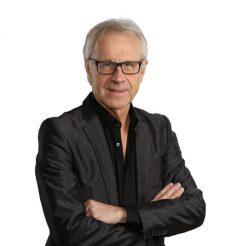 Markus Soimasuo Saimaarium