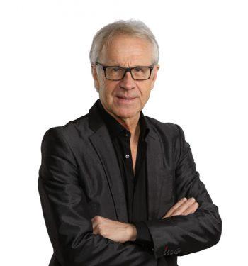 Saimaarium Markus Soimasuo